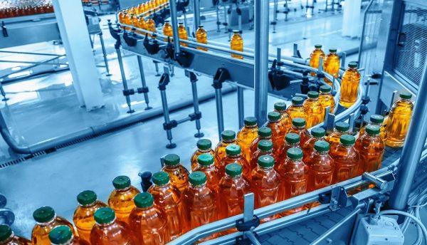 Manufacturing software in UAE, Manufacturing software in Dubai, Manufacturing ERP in UAE, Manufacturing ERP in Dubai