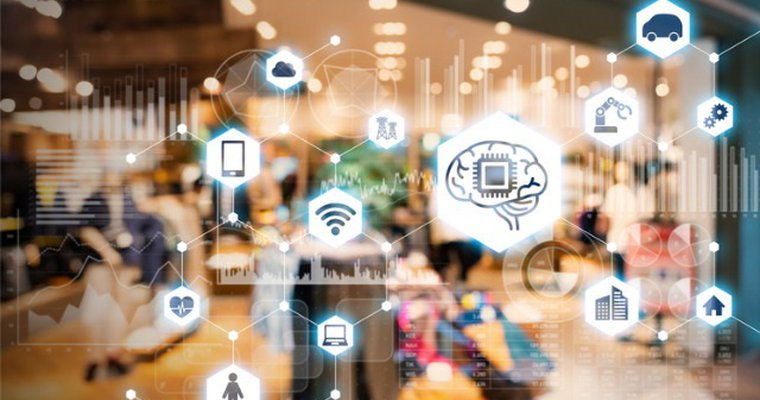 Retail software in UAE, Retail software in Dubai, Retail ERP in UAE, Retail ERP in Dubai,
