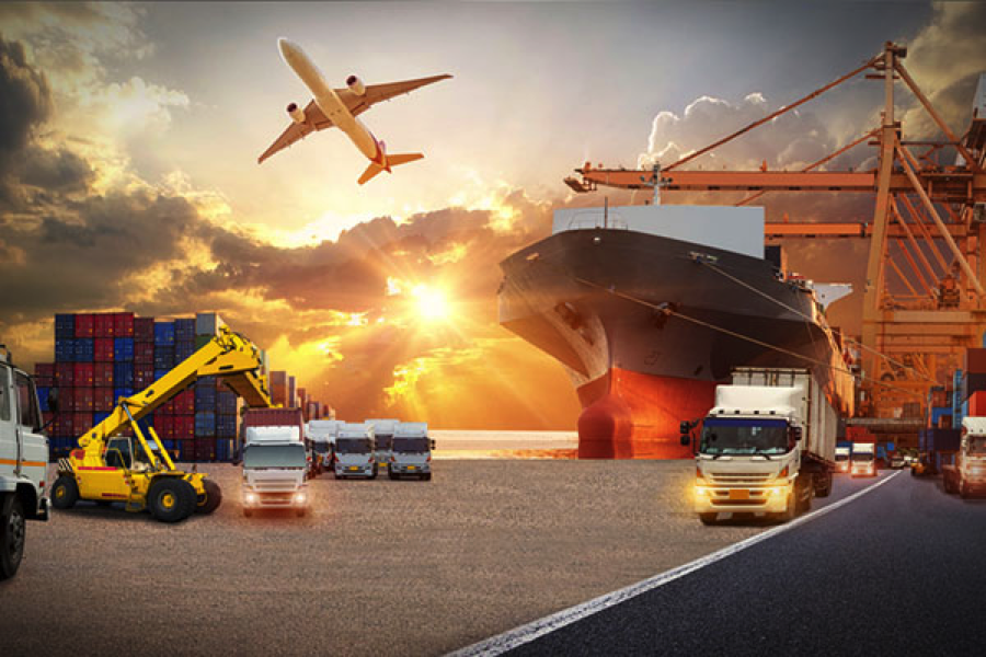 Shipping software in UAE, Shipping software in Dubai, Shipping ERP in UAE, Shipping ERP in Dubai,
