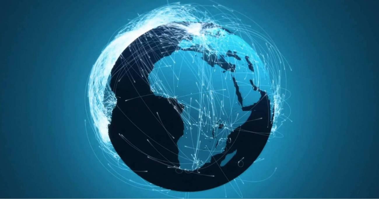Top ERP Software in UAE, Top ERP Software in Dubai