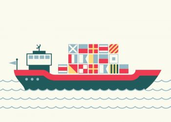 Marine ERP for Shipping Industry